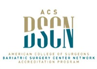 Logo 2 ACS BSCN for web